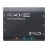 reach-front-1
