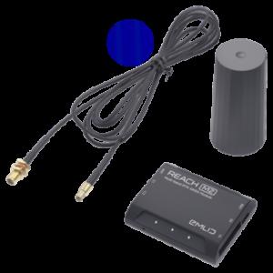 emlid-reachrs2-uav-mapping-kit