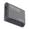 ReachM2-emlid-gnss-rtk-system
