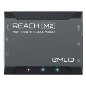 reach-m2-emlid-gnss-rtk