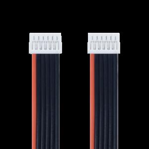 Emlid Reach kabel do Edge