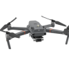 pol_pm_DJI-Mavic-2-Enterprise-Dual-14877_1