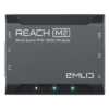 ReachM2-emlid-rtk-gnss