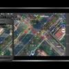 Quick GNSS (Screen)