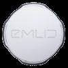 emlid-reachrs2-top