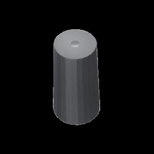 Emlid RS2 antena