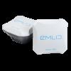 Emlid survey-kit Reach RS+